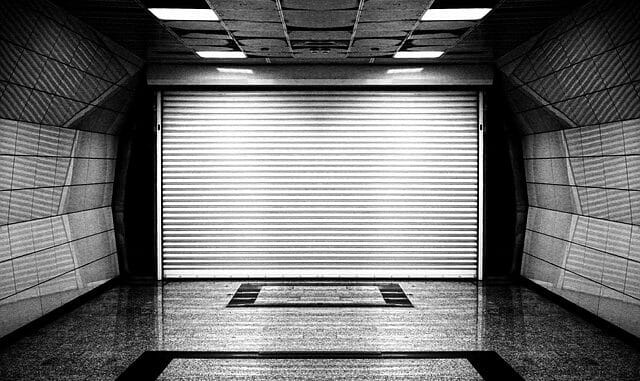 architecture-garage