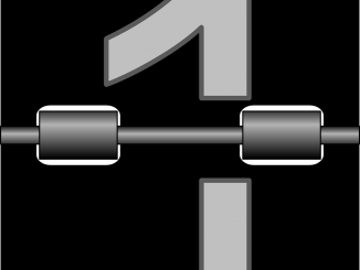 calendrier numerique